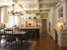 kitchen accent rugs luxury 12 12 area rugs kitchen traditional with accent ceiling area rug