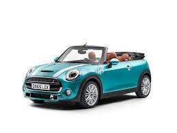 blue mini cooper convertible 2015. convertible_201520_highres blue mini cooper convertible 2015