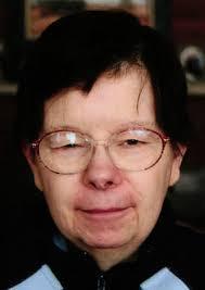 Leslie Darlene Scherer Watts | Obituaries | heraldpalladium.com
