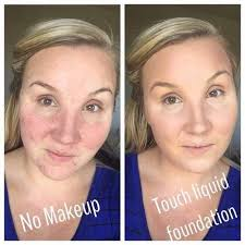 younique touch mineral liquid foundation you can t go wrong with this