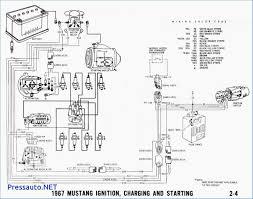 100 [ mustang starter solenoid wiring diagram ] 1990 ford raven scs 5000 at Raven Scs 4400 Wiring Harness Diagram