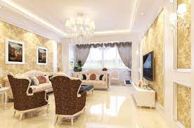 French Romantic Living Room Decor Home Design Ideas By Matthew Romantic Living Room Decor Ideas