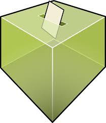 """Résultat de recherche d'images pour """"bulletin de vote"""""""