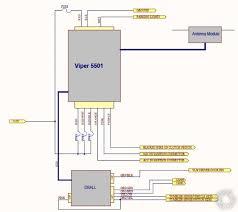 remote start vehicle wiring diagrams wirdig remote wiring diagram on directed electronics remote start wiring