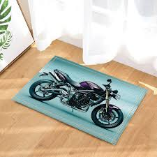 Buy entryway door mats and get free shipping on AliExpress.com