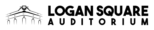 Apa Bibliography Online Logan Square Auditorium