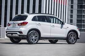 2018 mitsubishi endeavor. interesting 2018 1516 and 2018 mitsubishi endeavor