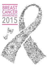 Small Picture Cancer Ribbon Coloring Pages olegandreevme