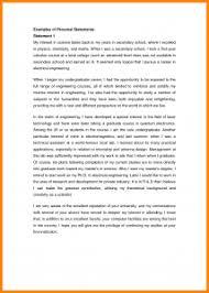 high school sample personal statement essay argumentative  high school ethnicity in the media essays homework helps kids develop good