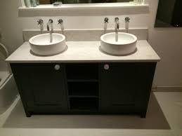 bathroom double sink vanity units. Bathroom Sink Vanity. Related Post Double Vanity Units E