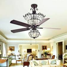 ceiling fan chandelier diy ceiling fanschandelier and ceiling fan combo crystal chandelier ceiling fan combo with