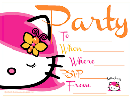Free Online Hello Kitty Coloring Pages Printable Coloring