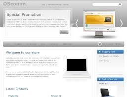 Top 20 Wordpress Store Themes Wp Gurus