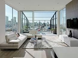 modern interior design. Modern Interior Decoration Trends Design D