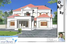 Small Picture Endearing 80 3D Home Architect Design Inspiration Design Of 3D