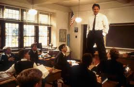 dead poets society review essay four ways to spot a great teacher  dead poets society review essay