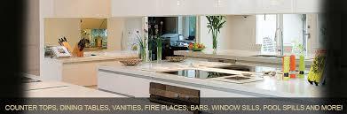 vip granite stones slideshow