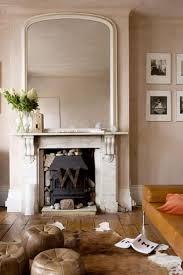 mirrors over fireplace mantels lawhornestorage com mirrors for over fireplace mirrors for over fireplace grey