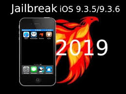 to jailbreak ios 9 3 5 9 3 6