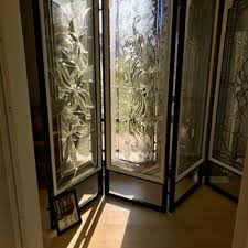 the glass door 23 photos door