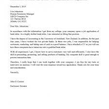 Cover Letter Art Teacher Free Resumes Tips