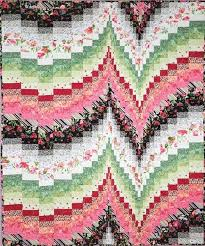 86 best Bargello Quilts images on Pinterest | Appliques, Around ... & Fire & Ice Kit | Keepsake Quilting. Bargello ... Adamdwight.com