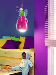 childrens pendant lighting. A9e8548e4e0510e5 Breathtaking Children Bedroom Lighting Contemporary Pendant Lights Kids Rooms 3 Childrens N