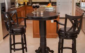 round height cover wood and beautiful chairs diy home ideas farmhouse specs bases bistro leg set