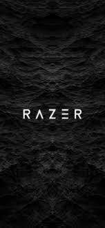 1242x2688 Razer 4K Iphone XS MAX ...