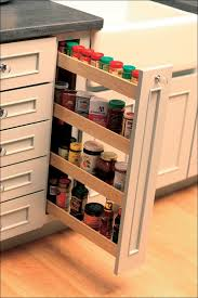 cabinets with drawers and shelves. full size of kitchen:kitchen cabinet organizers with drawers and shelves pull out organizer cabinets w