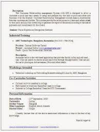 Buy Custom Research Paper Online Coursework Assistance Freshers
