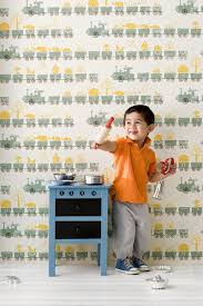 kid wallpaper usa mylar. 131 Best Images About Wallpaper For Kids On Pinterest Pip Studio Kid Usa Mylar I