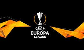 Europa League 2020, orari tv partite Milan, Napoli e Roma | Sky e Tv8 |  Calendario partite oggi 29 ottobre