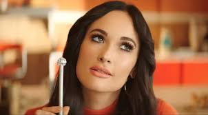 kacey musgraves glorious noise