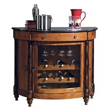 custom home bar furniture. Brown Wooden Bar Cabinets For Home In A Small Design Great . Mini Cabinet Custom Furniture