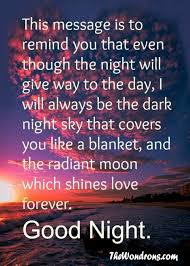 Beautiful Quotes Of All Time Best of The 24 Best Good Night Quotes Of All Time
