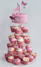 Cupcake Birthday Cake Ideas For Boy With Large Tesco Plus Idea