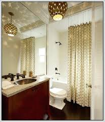 clawfoot tub shower curtain shower curtain rod for tub best shower curtain liner for clawfoot tub