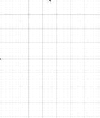 Graph Paper Template For Excel Free Graph Paper Template Cross