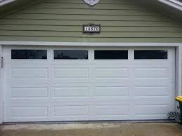 martin garage door opener barn style garage doors garage door garage doors garage door design app martin garage door