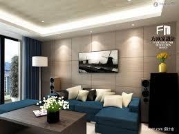 Modern Minimalist Living Room Design Modern Minimalist Living Room Design Carameloffers