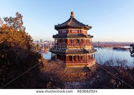 famous ancient architecture.  Architecture The Tower Of Buddhist Incense The Famous Ancient Architecture In Summer  Palace Throughout Famous Ancient Architecture I