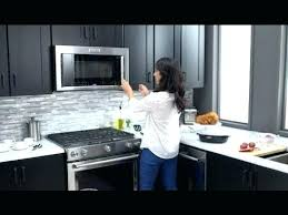 best over the stove microwave. Simple Over Enchanting Best Rated Over The Range Microwave  Oven Top 5 Hottest Review For  In Stove T