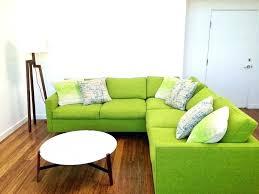 light colored sofa sage light brown sofa throws