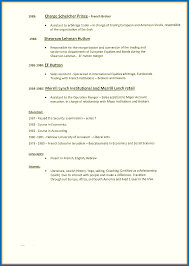 Skills Section In Resume Example Resume Computer Skills Examples emberskyme 41
