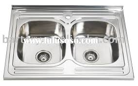 Stainless Kitchen Appliance Packages Stainless Steel Kitchen Appliance Package Costco Kitchen Design