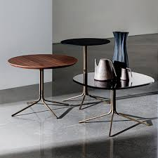 sovet genius coffee table shaped 4