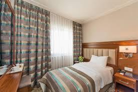 equinox main hotel deluxe. Bekdas Hotel Deluxe Istanbul Turkey Updated 2016. In Istanbul, Equinox Main