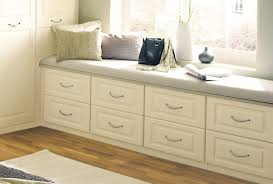 Storage Solutions For Small Bedrooms Bedroom Diy Storage For Small Bedroom Arsitecture And Interior