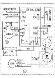 wiring diagram of window type air conditioner wiring schematic wiring diagram of split type aircon wiring diagram and on wiring diagram of window type